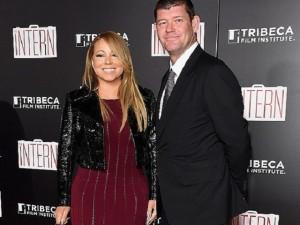 Đời sống Showbiz - Vị hôn phu của Mariah Carey giàu gấp 200 lần chồng cũ