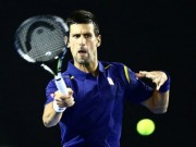 Thể thao - Djokovic – Seppi: Đẳng cấp miễn chê (V3 Australian Open)