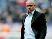 Bóng đá Ngoại hạng Anh - Tin HOT tối 22/1: Roberto Carlos làm đại sứ của Real