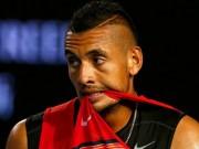 Australian Open ngày 5: Tạm biệt Kyrgios, Cilic