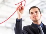 Tài chính - Bất động sản - Làm giàu trước 30 tuổi: Những điều nên biết