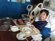 Ngày mai Công Phượng về Việt Nam điều trị