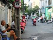An ninh Xã hội - Dân lắp camera chống trộm cuối năm