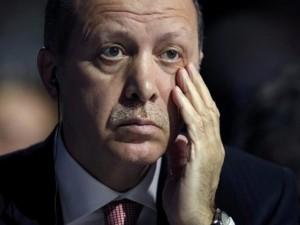 Nga đưa kĩ sư tới biên giới Syria, Thổ Nhĩ Kỳ lo sợ