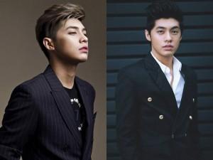 Ca nhạc - MTV - Noo Phước Thịnh: 'Hoàng tử pop' của làng nhạc Việt