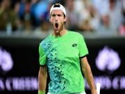 Thể thao - Murray – Sousa: Còn thiếu nhiều điều (V3 Australian Open)