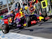 Thể thao - F1, Red Bull muốn thống trị trở lại: Không dễ