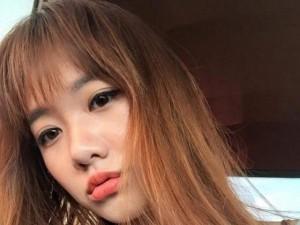 Hari Won: 'Sau Tết tôi sẽ quay lại Việt Nam'