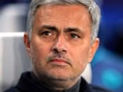 Bóng đá - Mourinho viết tâm thư cho MU, Jorge Mendes lên tiếng
