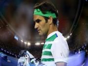 Federer - Goffin: Đối thủ quá tầm (V4 Australian Open)