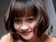 An ninh Xã hội - Tin mới vụ nữ sát thủ xinh đẹp giết người ở Nghệ An