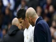 Bóng đá - Tin chuyển nhượng 24/1: MU đàm phán vì James Rodriguez