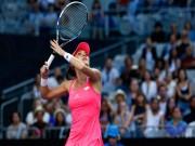 Thể thao - Australian Open ngày 7: Berdych, Radwanska khổ chiến