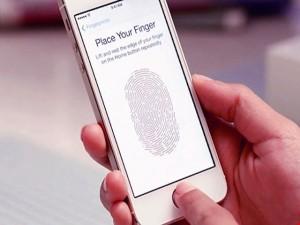 Công nghệ thông tin - Công nghệ dấu vân tay từ căn cước tới chìa khóa