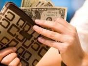 Tài chính - Bất động sản - Những cách hiệu quả giúp bạn tiết kiệm tiền năm 2016