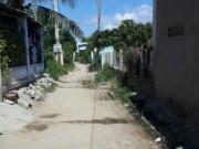 Video An ninh - Giang hồ đi trả thù bị mai phục, 3 người thương vong