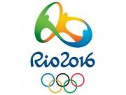 Thể thao - Tin thể thao HOT 25/1: VĐV chuyển giới được thi đấu ở Olympic
