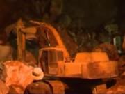 Video An ninh - Khởi tố vụ sập mỏ đá tại Thanh Hóa làm 8 người chết
