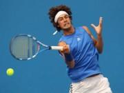 Thể thao - Scandal bán độ tennis: Tay vợt đầu tiên nhận tội