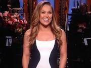Thể thao - BXH UFC: Mê đóng phim, Rousey tụt dốc thê thảm