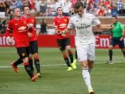 Cup C1 - Champions League - Siêu giải đấu châu Âu: Ý tưởng hay, thực hành khó