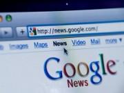 Tài chính - Bất động sản - Google bị Anh truy thu 130 triệu Bảng tiền thuế