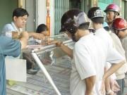 Tin tức Việt Nam - Yêu cầu báo cáo mức lương tại các công ty xổ số