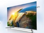 Công nghệ thông tin - Mách bạn 3 quy tắc vàng khi mua TV dịp Tết