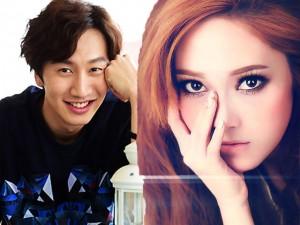 Đời sống Showbiz - Hé lộ danh sách 'đại gia mới' của showbiz Hàn