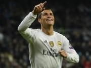 Bóng đá - Ronaldo sẽ rời Real với giá khủng, chọn MU hoặc PSG