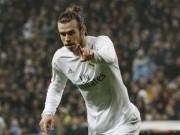 Tin vắn bóng đá - Tin chuyển nhượng 26/1: MU loạn, Bale phũ phàng từ chối