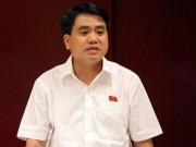 Tin tức 24h - 18 Phó Bí thư Tỉnh ủy trúng cử Ủy viên BCH khóa XII