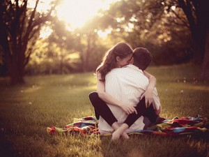 Bạn trẻ - Cuộc sống - Gái trẻ TQ mạnh tay chi tiền thuê bạn trai dịp Tết