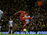 Bóng đá - Suarez bất ngờ muốn trở lại Anh khoác áo Liverpool