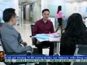 Tài chính - Bất động sản - Bản tin tài chính kinh doanh 27/1: Người nước ngoài thiếu thông tin khi mua nhà tại Việt Nam