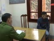 Video An ninh - Mật phục 3 đối tượng buôn bán ma túy tại Lạng Sơn