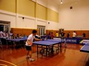 Thể thao - Bóng bàn nam TP.HCM: Tìm hướng phát triển