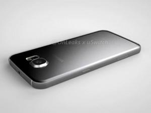 Dế sắp ra lò - Tổng hợp các tin đồn về Samsung Galaxy S7