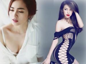 Làm đẹp - Bí quyết giữ eo thon 'con kiến' của người đẹp Việt