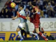 Bóng đá - Tin chuyển nhượng 27/1: Arsenal sống lại hy vọng có Nolito
