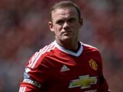 """Bóng đá - Rooney & những ngôi sao từng là """"cái gai"""" với CĐV nhà"""