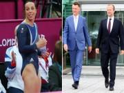 """Bóng đá - Hợp tác kiện tướng Olympic, Van Gaal """"gỡ điểm"""" với MU"""
