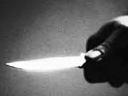 An ninh Xã hội - Thanh Hóa: Bị đâm chết tại chỗ trong lễ ăn hỏi