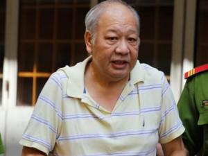 An ninh Xã hội - Việt kiều Pháp trộm cước quốc tế, trốn nã 15 năm vẫn bị bắt