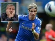 """Bóng đá - Mua sắm mùa Đông: Chelsea """"đốt tiền"""" số 1"""