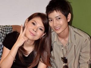 Ca nhạc - MTV - Thanh Thảo: 'Tôi xin miễn bình luận về Thuý Vinh'