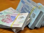 Tin tức 24h - Cách phân biệt tiền giả, tiền thật
