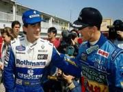 """Thể thao - Tại sao F1 đang dần dần """"mất khách"""""""