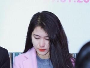 Ca nhạc - MTV - Hòa Minzy khóc sưng mắt khi nói về Công Phượng
