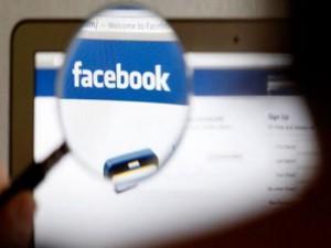 Công nghệ thông tin - Kaspersky cảnh báo sự nguy hiểm của mạng xã hội